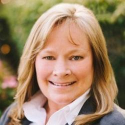 Margaret Branham