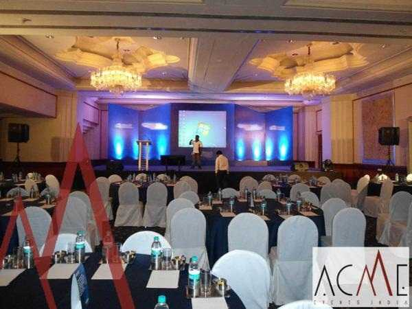 effective methods of event management Promotion is a key result area in event management and as such is deserving of adequate human and financial resources appointing a manager or coordinator for promotion is a sensible strategy appointing a manager or coordinator for promotion is a sensible strategy.