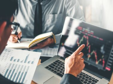 New investors' guide to choosing an online trading broker